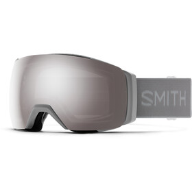 Smith IO MAG XL Snow Goggles, cloudgrey